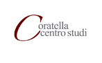 Logo Studio Coratella