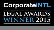 corporate intl 2015